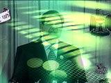 Steve Carell & Stephen Colbert - Even Stevphen (20020819): War
