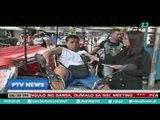 [PTVNews] Mga magulang, umalma sa TRO vs. curfew sa mga menor de edad [07|27|16]