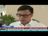 [PTVNews] Panukalang dagdag-sahod para sa mga guro, inihain sa kamara [08|01|16]