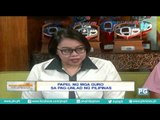 [Good Morning Pilipinas] Papel ng mga Guro sa pag-unlad ng Pilipinas
