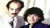 Antiga casa do ex-jogador Maradona vira museu em Buenos Aires, na Argentina