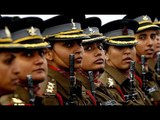 Pakistan Media Praising Arvind Kejriwal s Dirty Politics,Surgical Strike by Indian Army on Pakistan