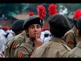 Rahul Gandhi s Congress Leader Sanjay Nirupam Said Surgical Strike is Fake Of Indian Army ReplyTruth