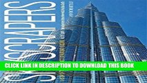 Best Seller Skyscrapers: A History of the World s Most Extraordinary Buildings -- Revised and