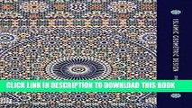Ebook Islamic Geometric Design Free Download