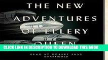 [PDF] Epub The New Adventures of Ellery Queen (Ellery Queen Mysteries) (Ellery Queen Mysteries