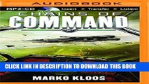 [PDF] Mobi Chains of Command (Frontlines) Full Download
