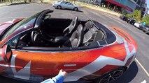 2016 Aston Martin Kaves Vanquish Volante POV Test Drive-Ixnz_TtFCFo