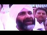 Manpreet Singh Badal Attack On Aam Aadmi Party Punjab  Arvind Kejriwal AAP vs AAP In Punjab