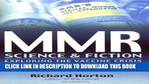 [PDF] MMR: Science and Fiction - Exploring a Vaccine Crisis Full Online