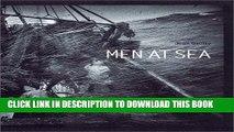 Ebook Men At Sea Free Read