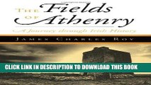 Best Seller The Fields Of Athenry: A Journey Through Irish History Free Read