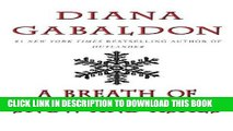 Best Seller A Breath of Snow and Ashes (Outlander) Free Read