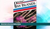 Ebook deals  Diving Bay Islands (Aqua Quest Diving)  Full Ebook