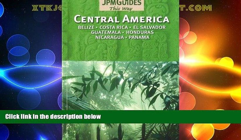 Buy NOW Central America: Belize, Costa Rica, El Salvador, Guatemala, Honduras, Nicaragua, Panama   Godialy.com