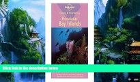 Best Buy Deals  Diving   Snorkeling Honduras  Bay Islands  Best Seller Books Most Wanted