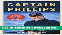 [READ] EBOOK A Captain s Duty: Somali Pirates, Navy SEALs, and Dangerous Days at Sea BEST COLLECTION