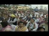 PM Modi Warning To Nawaz Sharif - Terrorists Country Pakistan,Balochistan Freedom Fighters - Kerala