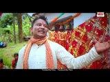 Golu Ji Ki katha | गोलू जी की  कथा/जागर / Jagar Video 2015 | Rajesh Pahari