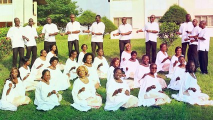 EVENT - CONCERT Chorale St Luc