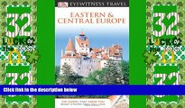 Buy NOW  DK Eyewitness Travel Guide: Eastern and Central Europe  Premium Ebooks Best Seller in USA