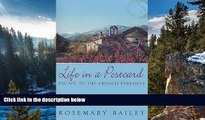 Deals in Books  Life in a Postcard: Escape to the French Pyrenees  Premium Ebooks Online Ebooks