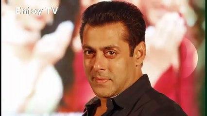 Salman Khan Upcoming Movie Sultan VS Pakistani Movies   Sultan Release In This Eid