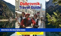 Deals in Books  Dubrovnik, Croatia Travel Guide - Attractions, Eating, Drinking, Shopping   Places