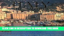 Best Seller Italy, The Beautiful Cookbook: Authentic Recipes from the Regions of Italy Free Read