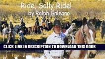 [PDF] Ride, Sally Ride!   A Cowboy Chatter Article (Cowboy Chatter articles) Full Collection