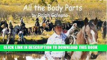 [PDF] All the Body Parts---A Cowboy Chatter Article (Cowboy Chatter articles) Full Collection