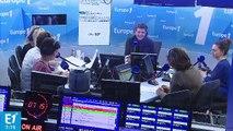 Vivarte, une success story française qui vire au cauchemar et Poutine étend son influence en Europe : les experts d'Europe 1 vous informent