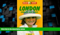Deals in Books  London, England   Wales (Nelles Guide London, England   Wales)  Premium Ebooks