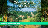 Deals in Books  Cotswold Scene: A View of the Hills and Surrounding Areas, Including Bath and