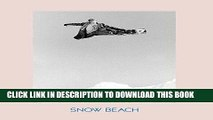 [PDF] Snow Beach: Snowboarding Style 86#96 Full Collection