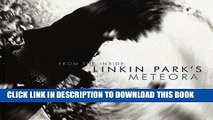 [PDF] Mobi From the Inside: Linkin Park s Meteora Full Download