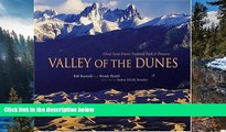 Big Sales  Valley of the Dunes: Great Sand Dunes National Park and Preserve  Premium Ebooks Best