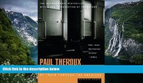 Big Sales  The Old Patagonian Express: By Train Through the Americas  READ PDF Best Seller in USA