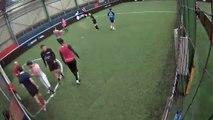 Equipe 1 Vs Equipe 2 - 15/11/16 20:09 - Loisir Bezons (LeFive) - Bezons (LeFive) Soccer Park