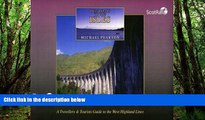 Buy NOW  Iron Road to the Isles: A Travellers and Tourists Guide (Iron Roads)  Premium Ebooks