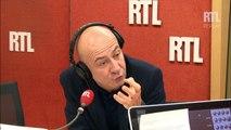 François Lenglet : les tensions commerciales montent entre l'Europe et la Chine
