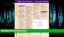 Read CPT 2008 Express Reference Coding Card General/Internal Medicine FullBest Ebook
