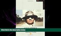 READ book  Chinatown (BFI Film Classics) READ ONLINE