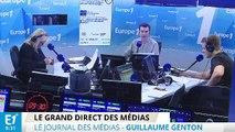 Mille et une Vies : l'émission de Frédéric Lopez assurée de finir la saison sur France 2