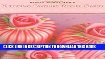 [PDF] FREE Peggy Porschen--Box of Recipe Cards (Peggy Porschen (Quadrille)) [Download] Online