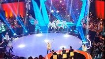 Hồ Ngọc Hà & Noo Phước Thịnh khoe vũ điệu nóng bỏng với hit mới 'Mình thích thì mình yêu thôi'