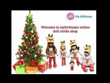 mybrittnays American Girl Doll Clothes costumes & accessories
