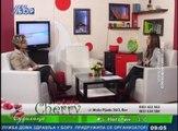 Budilica gostovanje (dr Nela Mitić), 15. novembar (RTV Bor)