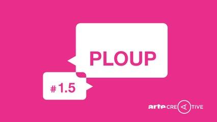 Avoir le moral - Ploup 2 - 1.5 - ARTE