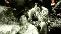 Jadon Hauli Jai - Noor Jehan - Film Att Khuda Da Vair